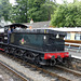 Class J27 #65894