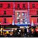 Illuminations de Noel à Saint Malo (35)