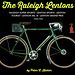 Raleigh Lentons cover
