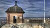 BESANCON: La Citadelle 10
