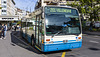 170515 Montreux bus201