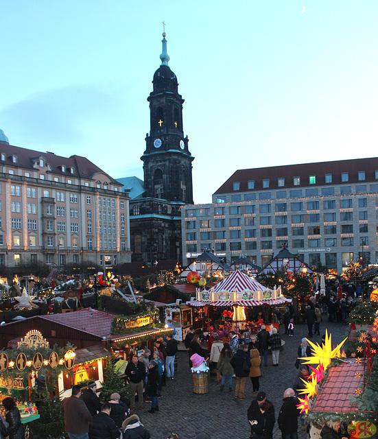 2015-12-16 42 Weihnachtsmarkt Dresden