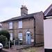 Nos.9-10 Station Road, Halesworth, Suffolk