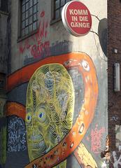 Gänge-Viertel