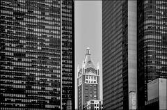 Chicago between - 1986