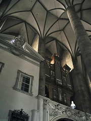 102 0299ac Baroque and Gothic Mixture