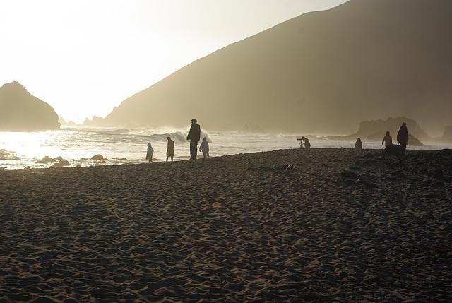California-9009
