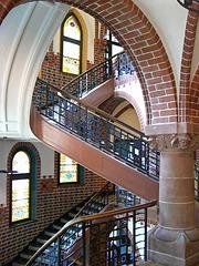 Rathaus Alt-Köpenick