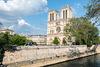 Au bord de la Seine (4)