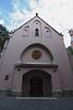 Sankt-Josef-Kapelle (XIV Jh.)