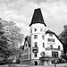 Schloss Rheden