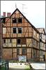 Quedlinburg, Harz 239