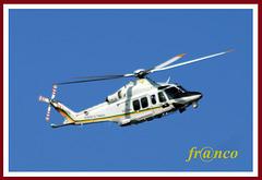 DSC04560 Elicottero