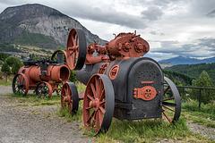 steam_in_Coyhaique