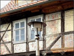 Quedlinburg, Harz 240
