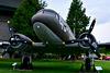 USA 2016 – Evergreen Aviation Museum – 1944 Douglas C-47A Skytrain