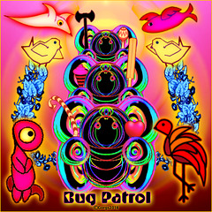 BugPatrol