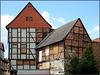 Quedlinburg, Harz 241