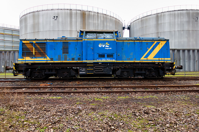 lokomotive-00070-co-24-01-16