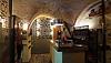 Bar  Birreria, Perugia
