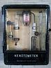 Nederlands Stoommachinemuseum 2015 – Kenotometer