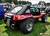 1971 VW Beach Buggy Kit Car - COU 909K
