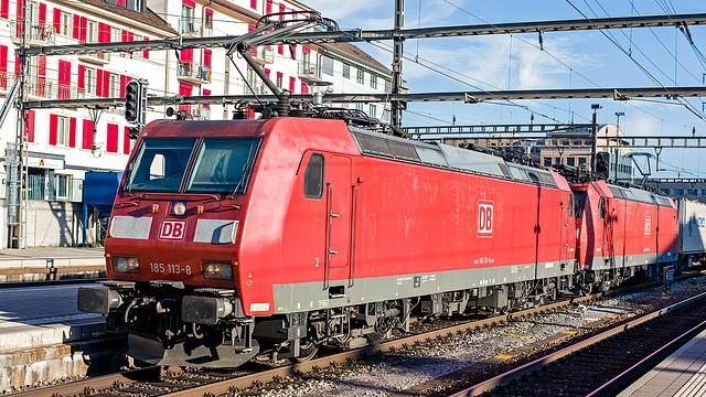 170611 Olten BR185