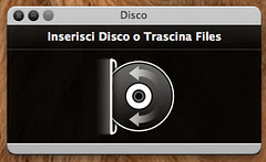 Disco-app review 2011-09-15  01