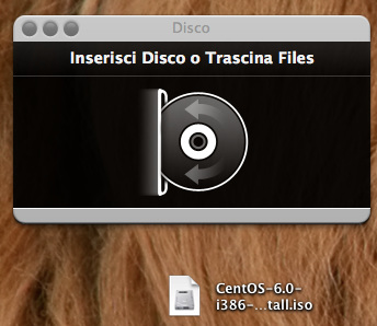 Disco-app review 2011-09-15  02