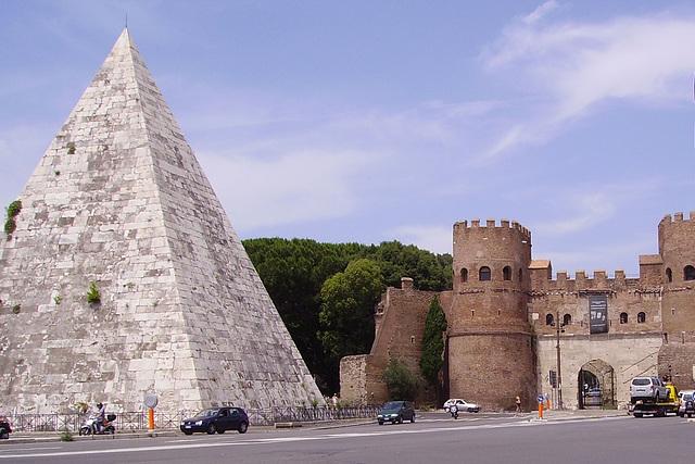 PICT2025 Piramide