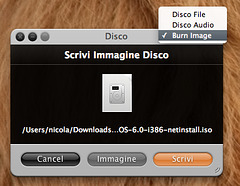 Disco-app review 2011-09-15  04