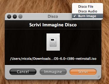Disco-app review 2011-09-15  04