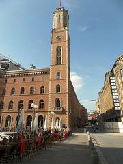 Das Venedig des Nordens