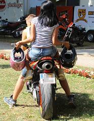 1 (150)...bike