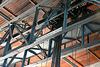 Nederlands Stoommachinemuseum 2015 – Crane