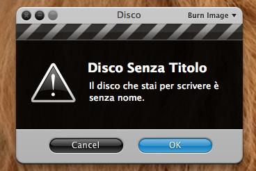 Disco-app review 2011-09-15  05
