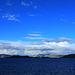 Chiloé Archipelago  27