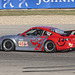Flying Lizard Motorsports Porsche 911 GT3 RSR at Circuit of the Americas
