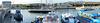 SAINT RAPHAEL: Panorama du port 01