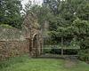 The Tudor gateway - for H.A.N.W.E