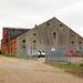 Warehouse, Station Road, Halesworth, Suffolk