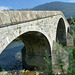 Morbegno - Ponte di Ganda sull'Adda