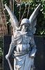 2 (118)f...austria vienna zentralfriedhof