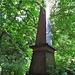 tower hamlets cemetery , london