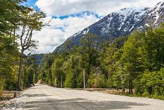 Carretera Austral (PiP)