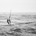 Lone Windsurfer 2