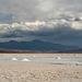 Salinas Grandes del Noroeste (PiP)