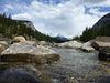 #39 - Agathe Beitz - Banff-Wasserfall - 2̊ 6points