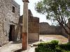 Pompeii- Casa del Frutetto