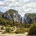 Parc naturel régional du Verdon (5)